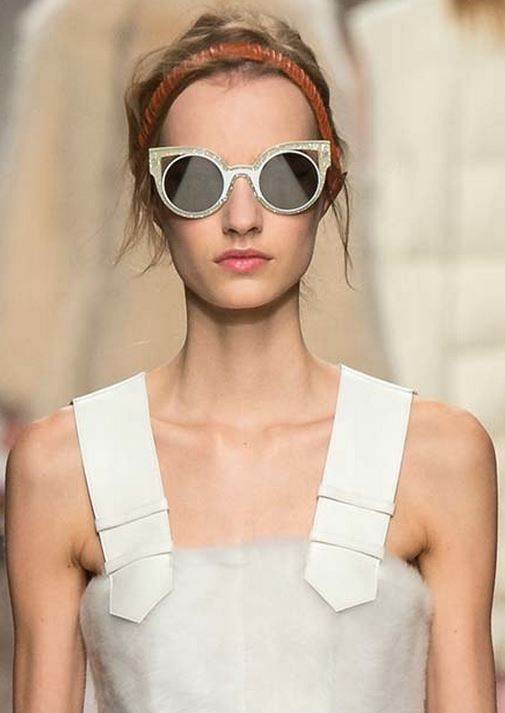 Dolce and Gabbana s statement sunglasses - Sale! Up to 75% OFF! Shop at  Stylizio for women s and men s designer handbags 83d1d287a9