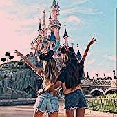 Photo of Disneyland Pictures