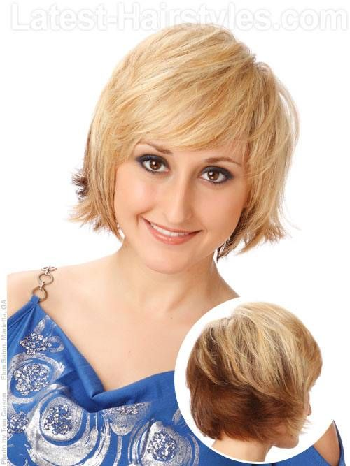 medium_style_haircuts_for_women_over_40.jpg 500×667 pixels