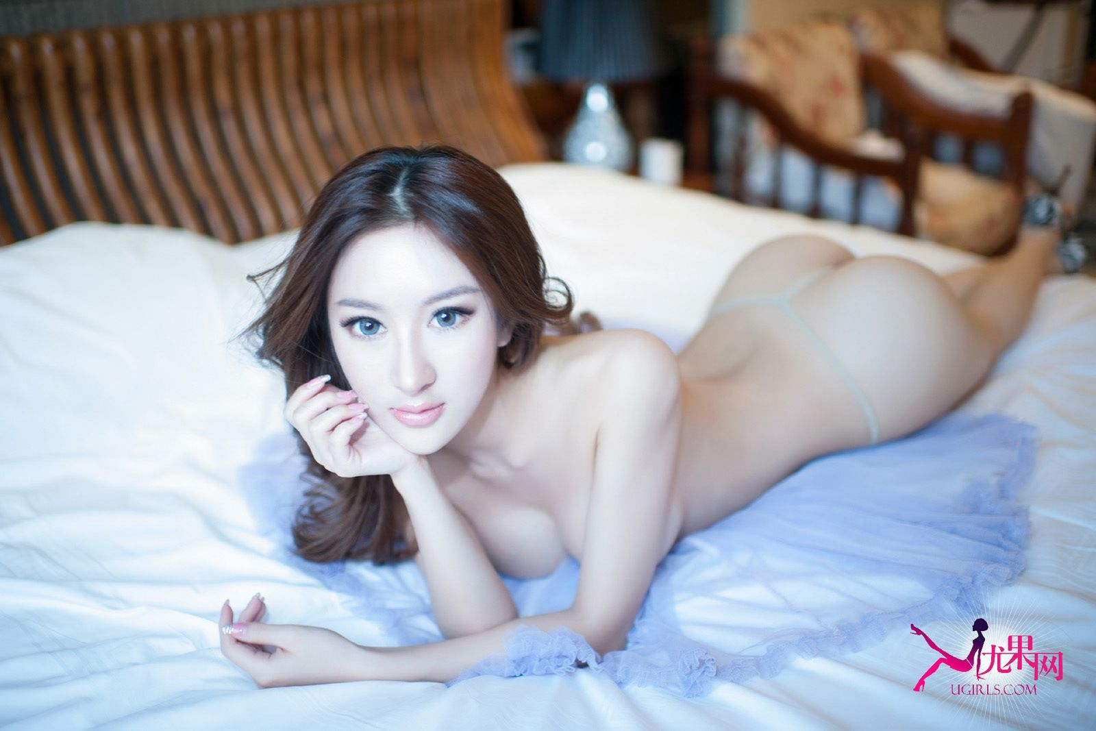 Free Japanese Nude Video 27