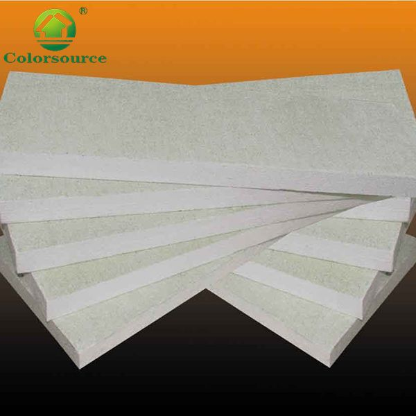 Normal Gypsum Board Gypsum Drywall Drywall Ceiling Gypsum Board