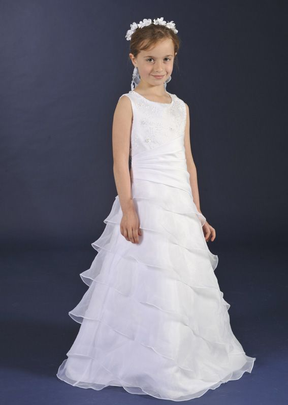 1000  images about First Holy Communion on Pinterest - Satin ...
