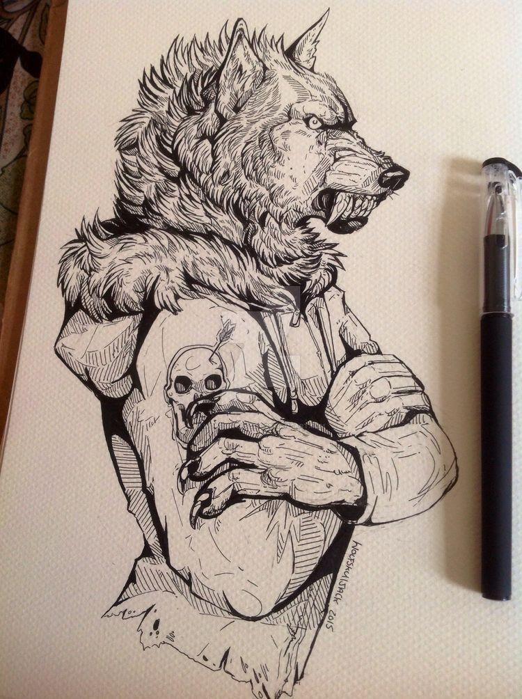Arroo 😈 adlı kullanıcının Okey panosundaki Pin Çizim