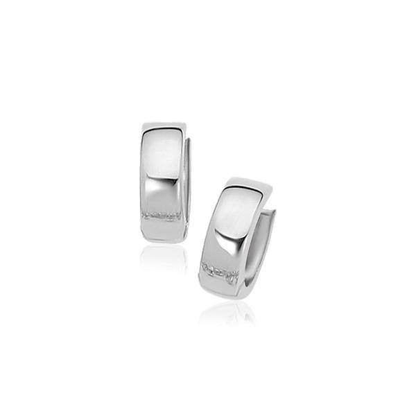 hoop earrings for women, small gold earrings designs, hoop ...