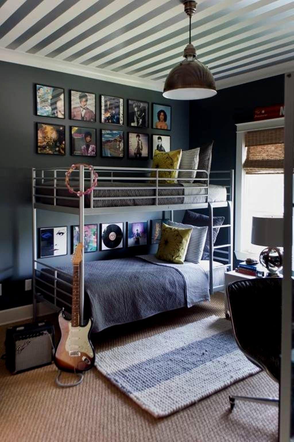 20 Gorgeous Kids Room Ceiling Light Ideas Kidsroom Ceilinglight Small Room Bedroom Cool Dorm Rooms Boys Bedroom Decor