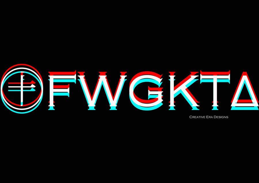 ofwgkta ofwgkta by creativeeradesigns on deviantart ofwgk Δ