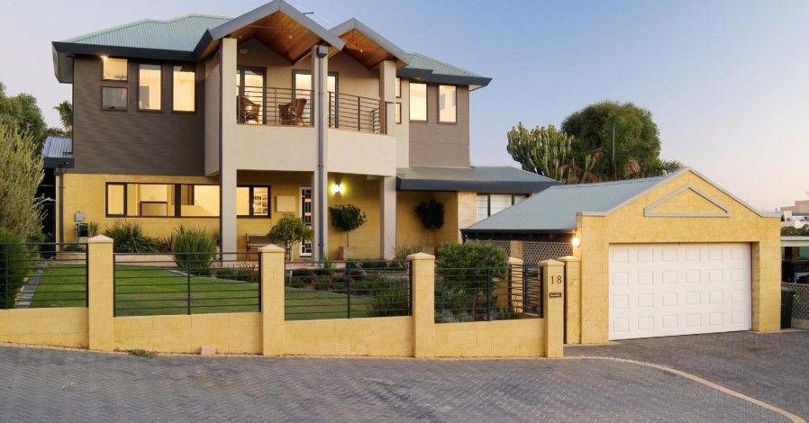 Amazing House Renovation Design Ideas ~ http://lovelybuilding.com/house-renovation-ideas-without-expensive-cost/