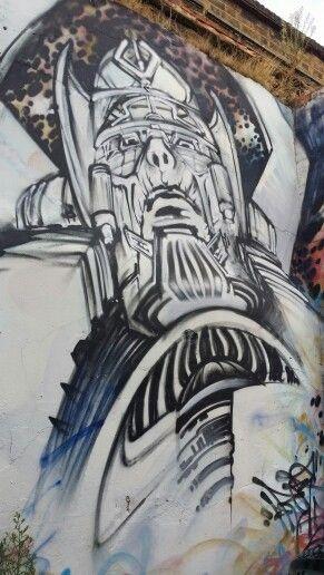 Shoreditch Graffiti: Art, Best Street Art, Street Art