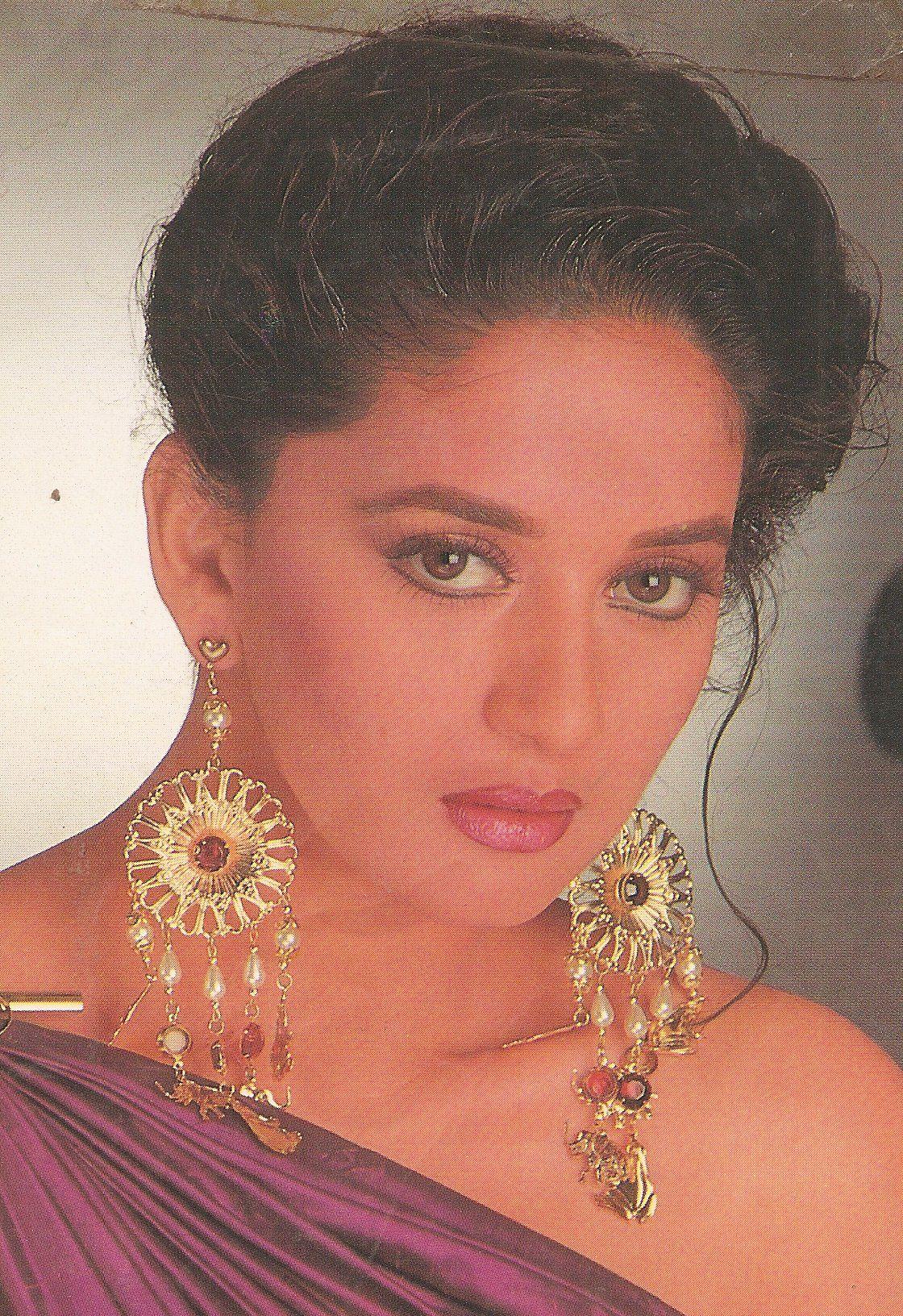 Фото и открытки индийских актрис