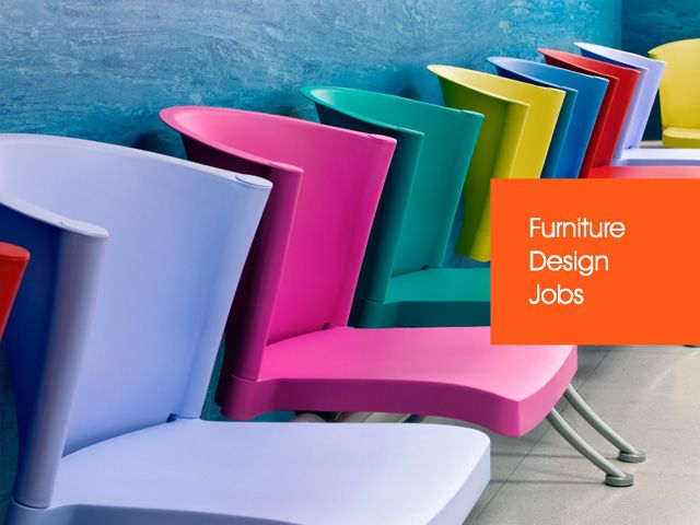 120 best CAD Jobs images on Pinterest Interior design jobs