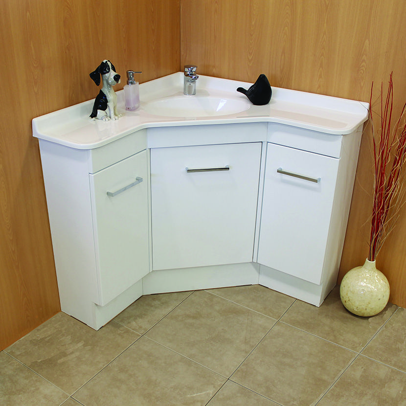 Charming Corner Vanity Units For Small Bathrooms Part - 9: Image Result For Corner Vanity Units For Small Bathrooms