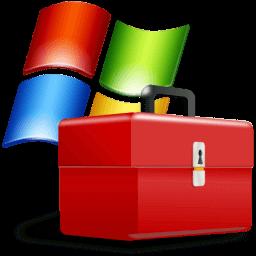 Windows Repair Pro 4 4 6 All In One Unlocked Pc Repair Window Repair Repair