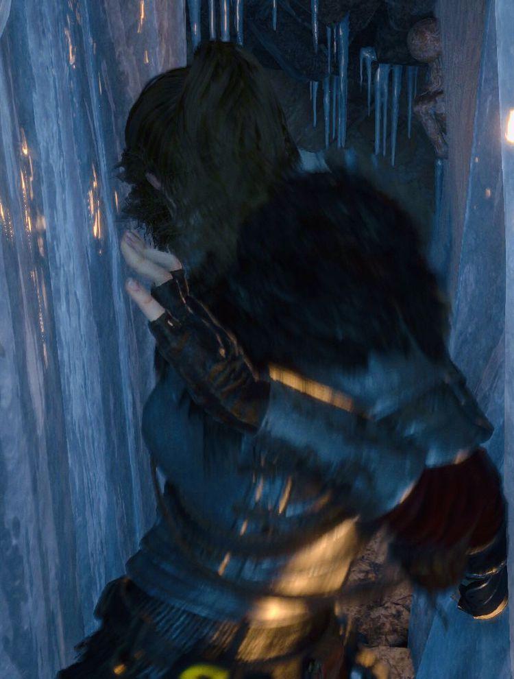 Tomb Raider (2013 Reboot) Walkthrough - Part 18: Solarii