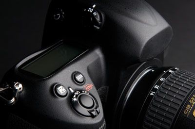 13 Things Your Camera Wishes You Knew | Improve Photography