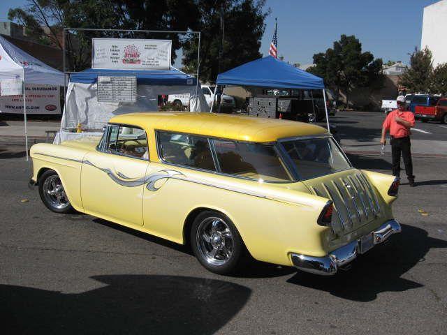 Nostaigia Days Livermore DAP Of MUSCLE CARS Pinterest Cars - Livermore car show