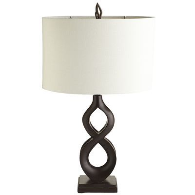 Bedroom Lamps Table Lamp, Infinity Table Lamp