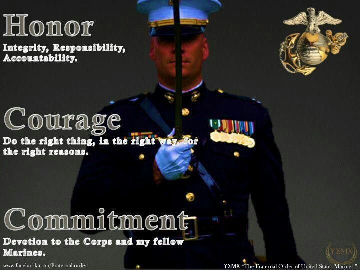 honor courage and commitment essay navy s core values write my essay i need help honor courage commitment