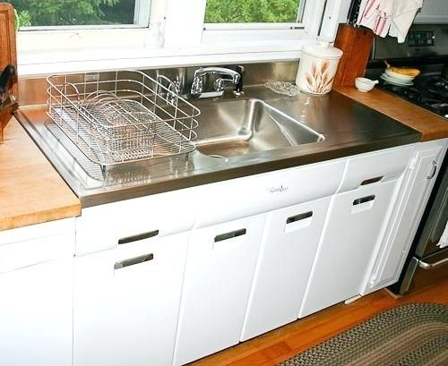 White Kitchen Sink With Drainboard Best Stainless Steel Sinks Ideas On Stainless  Steel Faucets Stainless Kitchen