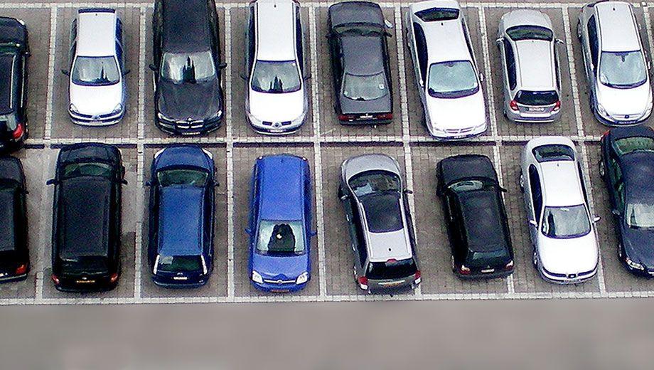 Pin by Atlanta Airport Parking on Atlanta Airport Parking