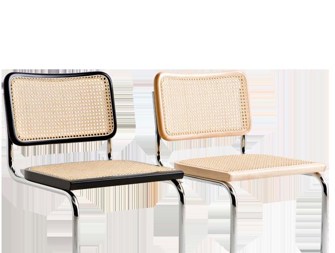 Bauhaus Klassiker Italien bauhaus 1928 möbel klassiker weltberühmte designermöbel aus