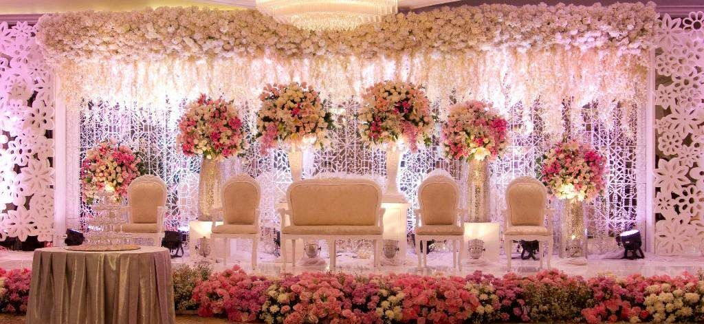 Marriage Reception Party Memorable You Must Hire Best Event Organizer In Patna Consider Timecraftz And Get All The Benefits Of Wedding