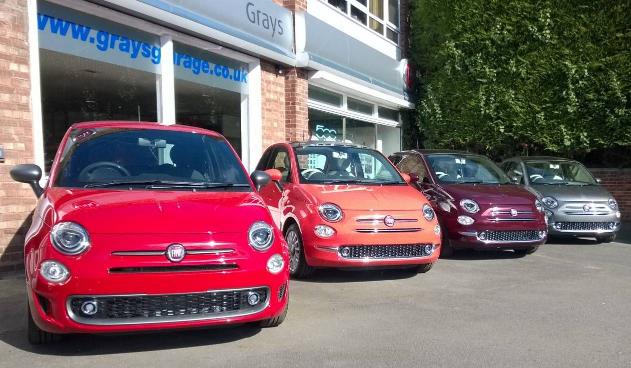 Pin By Bruno Borges On Fiat 500 Fiat 500 Fiat Fiat Cars