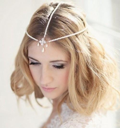 Resultado de imagen para accesorios de arabe para el cabello ... da595733c7e0