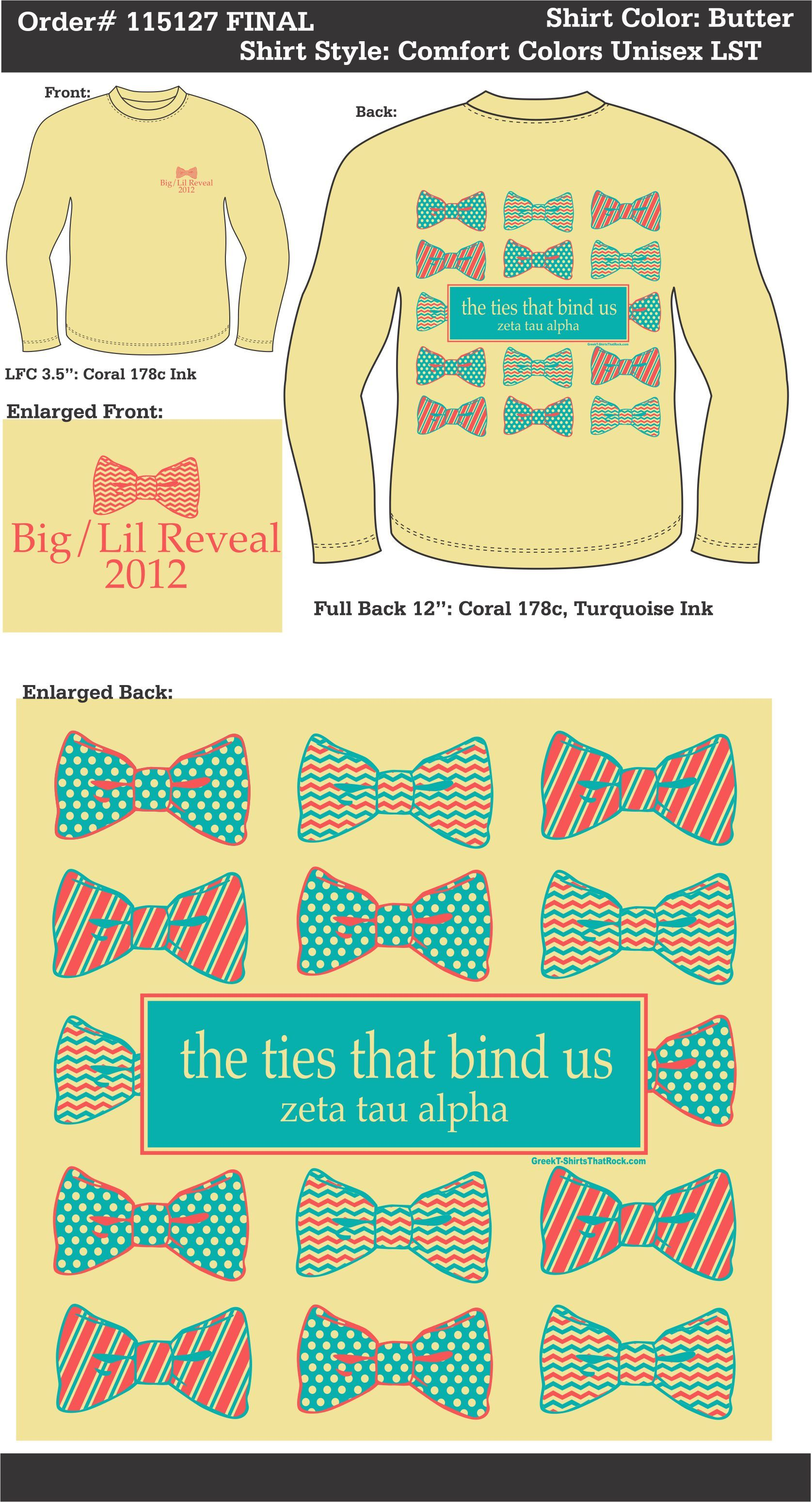 Pin By Christine Cassimus On Don T You Wanna Be A Kd Too Zeta
