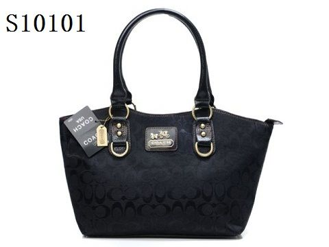 Coach Bags Outlet Online Exclusives No 32102