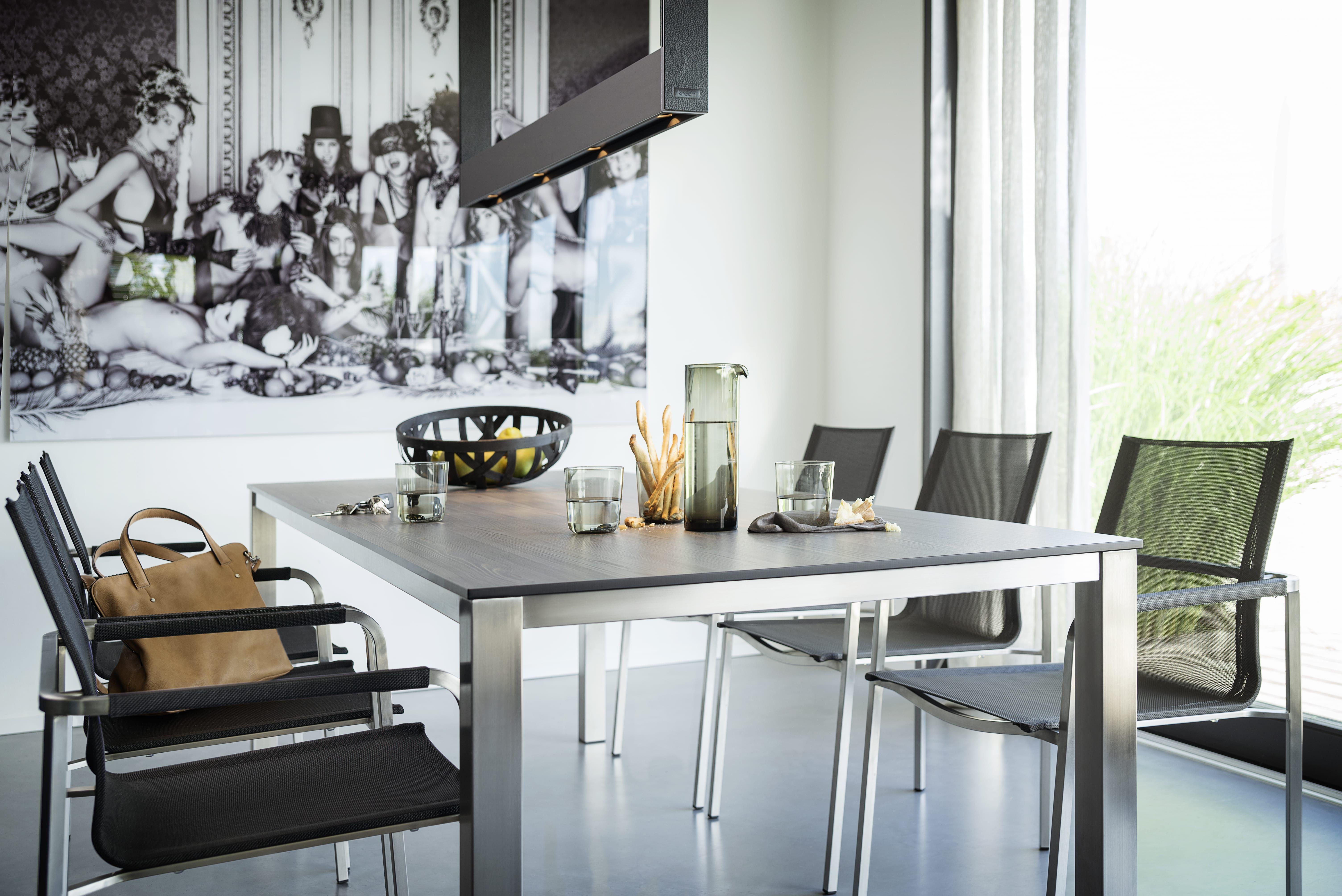 Wohnzimmer Haengematten Pic : Hängematte im wohnzimmer?