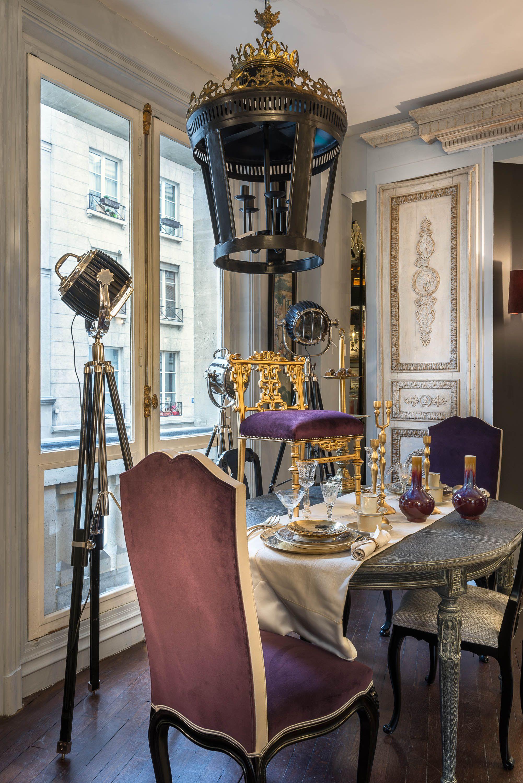 Rue Du Cherche Midi Paris Vitrines Printemps 2016 Avec Images Chaise Salle A Manger Decoration Maison Rue Du Cherche Midi