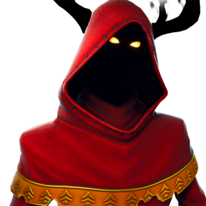 Cloaked Shadow With Images Cloak Fortnite Shadow