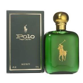 73acc3f79 Perfume Polo Masculino Eau de Toilette Ralph Lauren 118Ml