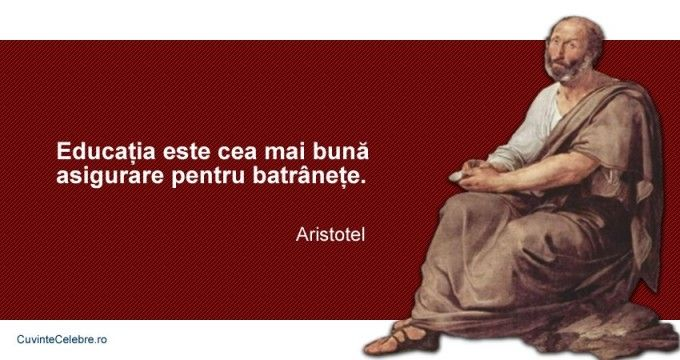 aristotel citate Citat Aristotel | Citate Celebre | Pinterest | Quotes, Philosophy  aristotel citate