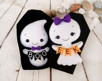 halloween decoracin novia de frankenstein creepy cute por belkaua - Decoraciones De Halloween