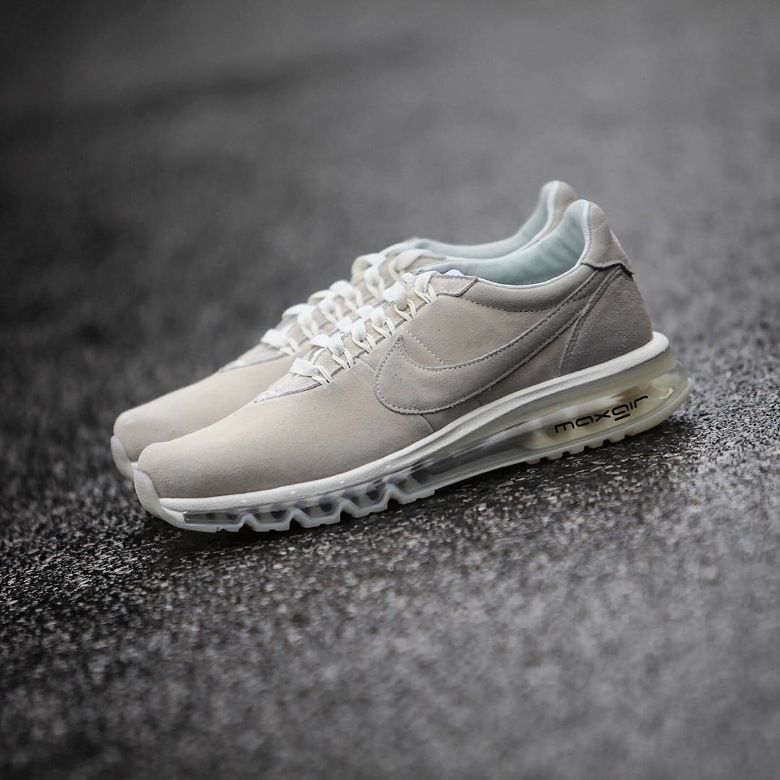 Suede Air Ld Zero Nike PackSneakers Shoes Max Y76yvbfg