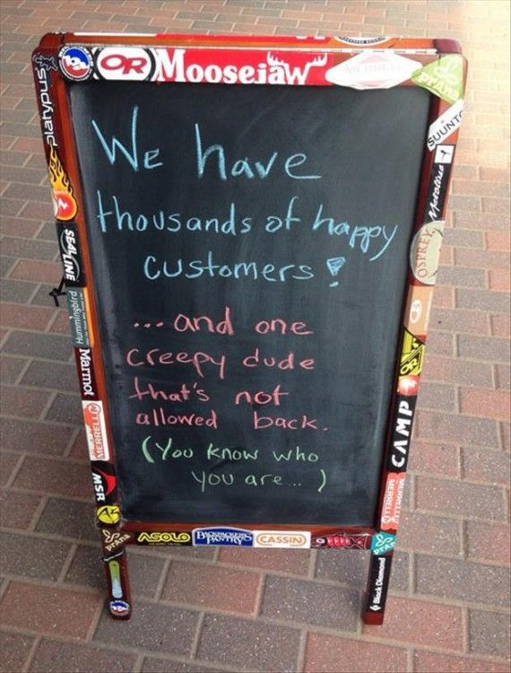 funny coffee shop sign | Espresso decor | Funny pictures, Funny ... #funnyCoffeeShop