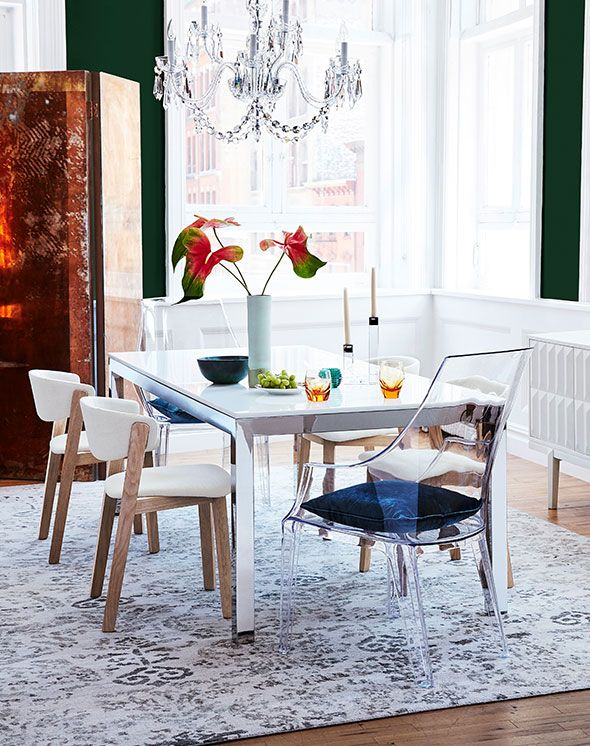 Via Bloomingdales Home Fall 2018 Decor In 2019