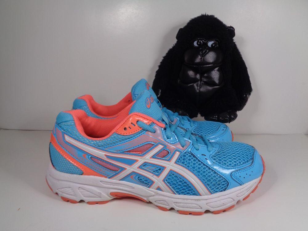 Womens Asics Gel Contend 2 Running