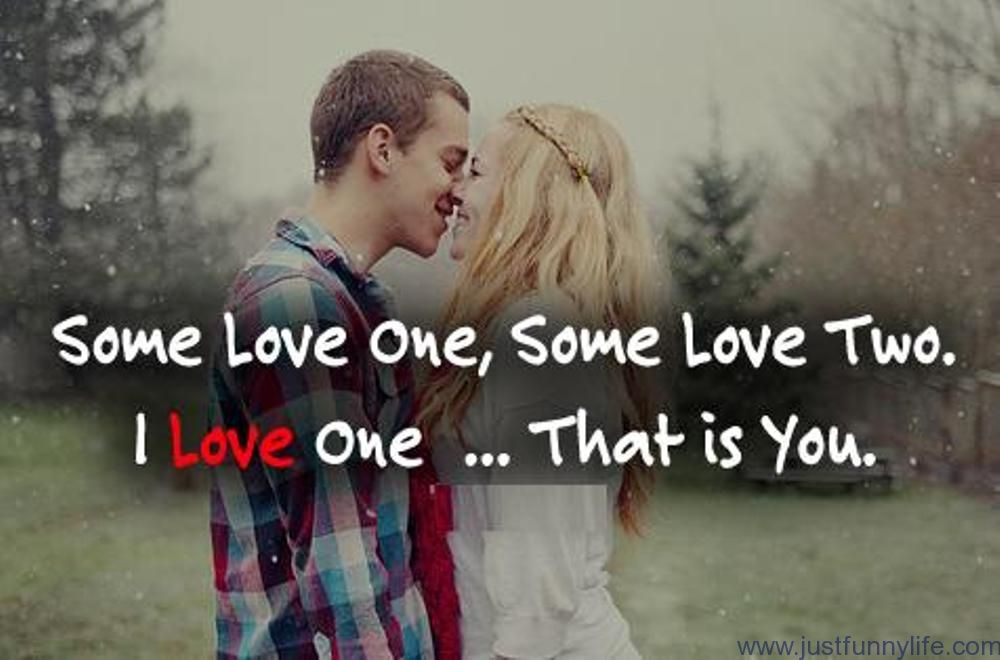 High Quality Love Wallpapers, Love Quotes, Hd Wallpapers