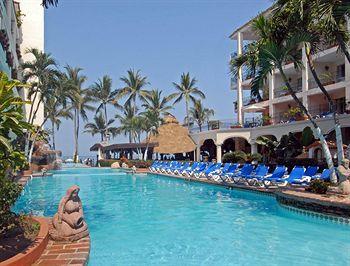 Playa Los Arcos Puerto Vallarta Mexico Expedia