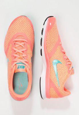 Nike Performance IN SEASON TR 4 Trainings Fitnessschuh