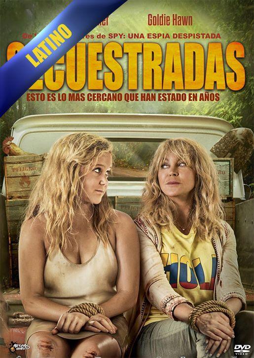 Dvikd Peliculas Y Series San Justo Snatched Movie Streaming Movies Free Free Movies Online