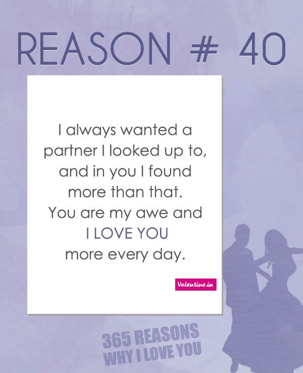 5 Reasons Why I Love You Quotes : quotes romantic ideas why i love you quotes quotes love quotes ...
