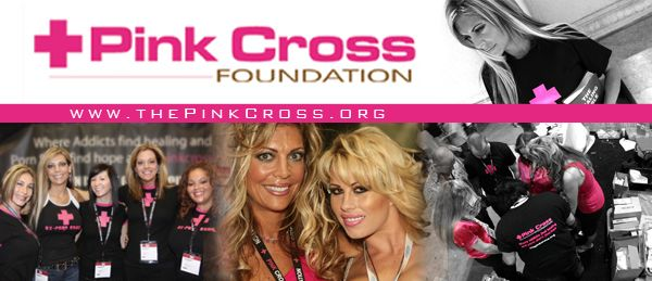 Image result for pinkcross foundation