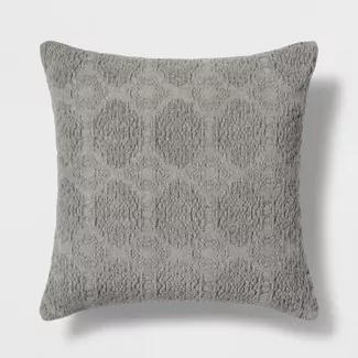 Throw Pillows Target Grey Throw Pillows Chenille Throw Pillows Throw Pillows