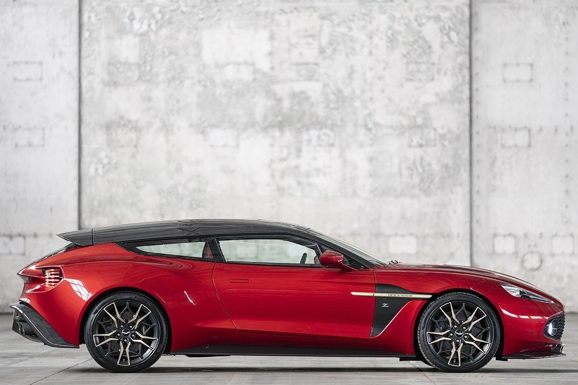 Omg I Absolutely Prefer This Coloring For This Porsche911 Aston Martin Vanquish Aston Martin Shooting Brake