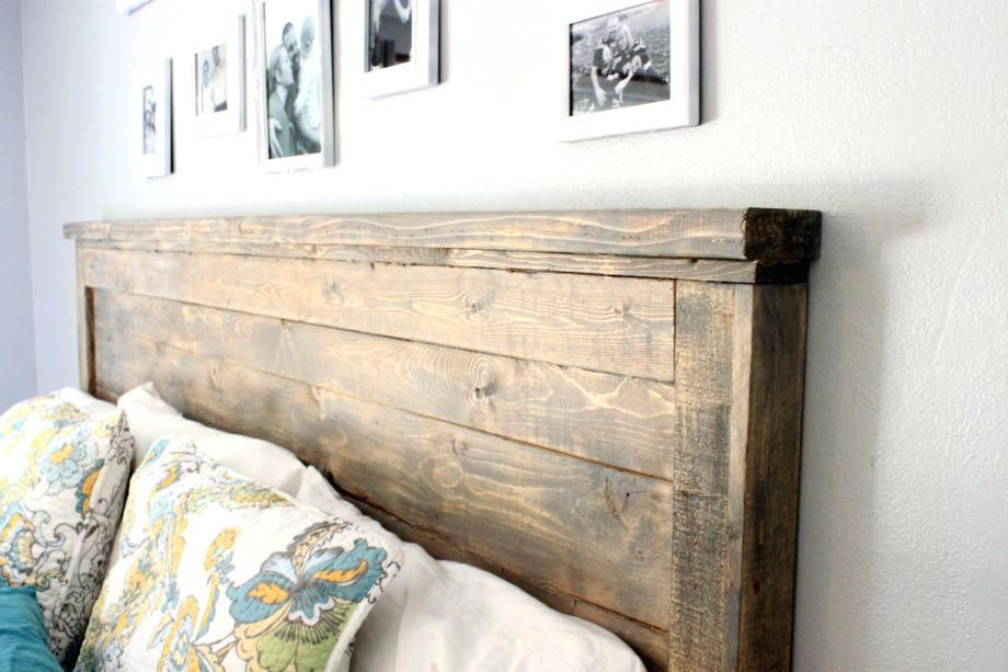 Sale Amazing Reclaimed Wood Headboards Sanggavel Tra Mobelideer Sangram Reclaimed wood headboards for sale