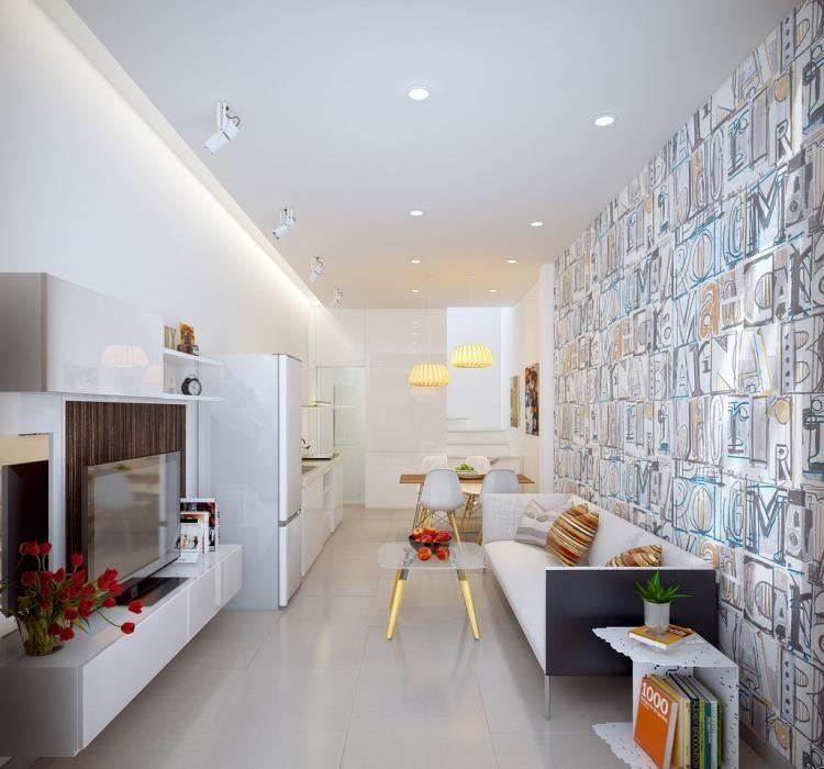 kleines zimmer einrichten 38 kreative platzschaffende ideen living room living room decor