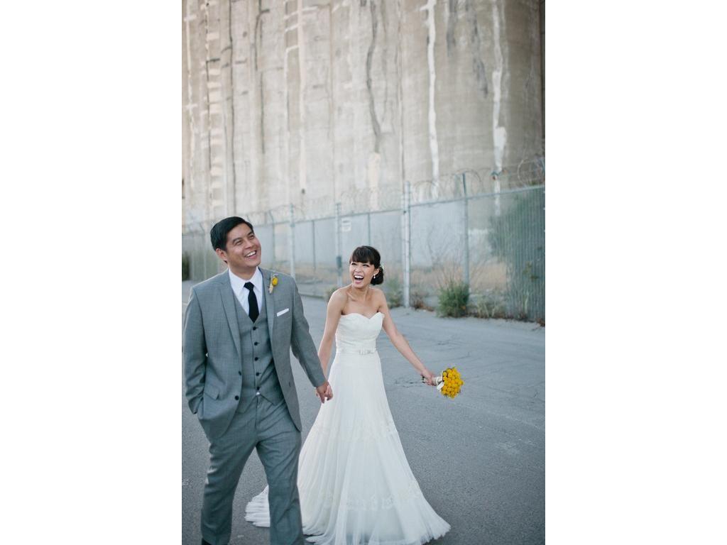 Melissa Sweet Fern 2 | Wedding Dress | Pinterest | Sweet fern ...